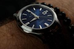 La montre du jour - 18/12/2017 (paflechien33) Tags: nikon d800 micronikkor55mmf28ais sb900 sb700 su800
