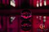 Hampton_Court-8 (chris-bell-photography) Tags: hampton court palace 2017 christmas lights night hamptoncourtpalace glass ball glassball reflection inversion