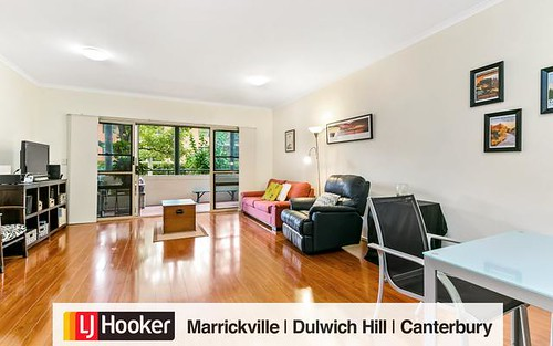 31/6 Williams Pde, Dulwich Hill NSW 2203