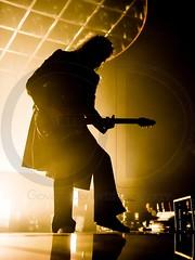 Queen+AdamLambert-0683 (GD-GiovanniDaniotti) Tags: queen brianmay may brian roger taylor guitar drummer guitarist adam lambert jazz concert show unipol reno casalecchio stage barley barleyarts rock england voice red special fender godin gibson fireplace band treble vox batteria zildjian paiste