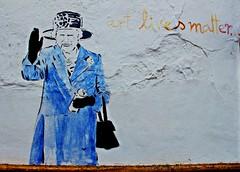 Art lives matter (portalealba) Tags: cómpeta málaga axarquía andalucía españa spain portalealba canon eos1300d grafiti 1001nights 1001nightsmagiccity