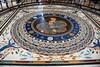 Museo Vaticano (Vaticano, 13-10-2017) (Juanje Orío) Tags: 2017 vaticano museo museum patrimoniodelahumanidad worldheritage arte art