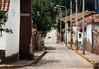 Perú - Andahuaylillas (Galeon Fotografia) Tags: perú pérou peru перу andahuaylillas dorf aldea pueblo деревня village galeonfotografia galeónfotografía