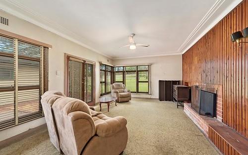 38 Elizabeth St, Coffs Harbour NSW 2450