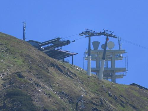 20170613 03 457 Jakobus Bergstation Seilbahn Antenne