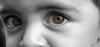 Los secretos de sus ojos (La mirada de Diego) Tags: fotografia fotodelgiorno fotograafia fotodeldia fotododia fotografiadistrada fotografiacallejera fotoviajera foto travel travelphotography travelphoto tänavalfotograafia viaje viaggio viajem voyage nikonphotography nikonphotographie nikon nikonfotografia photographie photography photooftheday päevafoto photo blancoynegro lamiradadediego