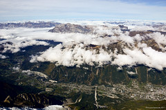 DSC_000(116) (Praveen Ramavath) Tags: chamonix montblanc france switzerland italy aiguilledumidi pointehelbronner glacier leshouches servoz vallorcine auvergnerhônealpes alpes alps winterolympics