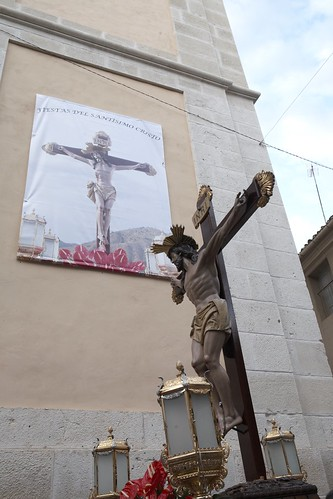 "(2010-06-25) Vía Crucis de bajada - Heliodoro Corbí Sirvent (62) • <a style=""font-size:0.8em;"" href=""http://www.flickr.com/photos/139250327@N06/39193365792/"" target=""_blank"">View on Flickr</a>"