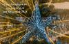 DSC_0064 (Patrick Herzberg) Tags: d5200 decoratie kerst kerstboom kerstboomversiering kerstdecoratie kerstmis kerstster kerstversiering langesluitertijd licht lichtstrepen longexposure nikon ster versiering