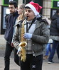 IMG_2876 (LincolnWarrior) Tags: busker entertainer entertainment entertainers festive lincoln streetentertainer performers