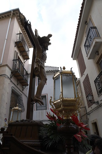 "(2010-06-25) Vía Crucis de bajada - Heliodoro Corbí Sirvent (53) • <a style=""font-size:0.8em;"" href=""http://www.flickr.com/photos/139250327@N06/39221150431/"" target=""_blank"">View on Flickr</a>"