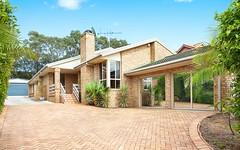 60 Sylvan Ridge Drive, Illawong NSW