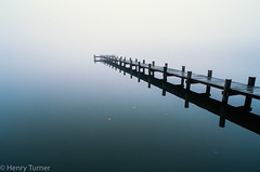 20171220-_HT01715 (hfturner) Tags: 1999 slide fog morning pier