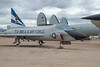 54-1366 Convair TF-102A Delta Dagger USAF (JaffaPix +4 million views-thanks...) Tags: 541366 convair tf102a f102 delta dagger usaf pima pimaairandspacemuseum museum museam vintage restored preserved aeroplane aircraft airplane aviation davejefferys jaffapix jaffapixcom dma kdma tucson