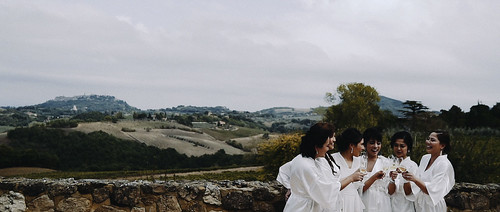 39257529381_09f921f024 Wedding Videography in Italy | Terre di Nano