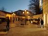 20171224_163532 (Leart369) Tags: shkodër shkoder scutari skadar albania