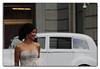 the marriage (Ste_✪) Tags: eos760d canada canadá montreal quebec matrimonio ottobre2016 boda wedding sposa nozze bride bentley potrait streetphotography ritratto beauty sundaylights