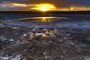 Tolar Grande (Jorge Mallavia) Tags: salinas desierto puna