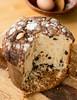 Panettone French Toast (David Lebovitz) Tags: panettone frenchtoast painperdu recipe raisins breakfast french