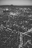 Tokyo (mripp) Tags: art vintage retro old heritage tokyo city urban stadt metropolis metropole night nacht black white mono monochrome japan mount fuji leica m10 summicron 50mm