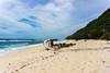 Nyang Nyang Beach (viktorzacek) Tags: bali bukit indonesia