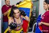 IFC BUCARAMANGA 2017 (Starfury K.O Photo) Tags: mma jiujitsu muaythai boxing grappling colombia bucaramanga ifc combat honor striking