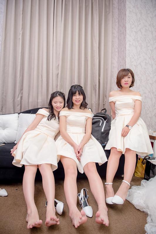 明凱&雅涵Wedding-303