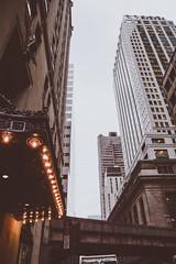 DSC_7349 (MaryTwilight) Tags: newyork humansofnewyork peopleofnewyork nyc bigapple thebigapple usa exploreusa explorenewyork fallinnewyork streetsofnewyork streetphotography urbanphotography everydayphotography lifestylephotography travel travelphotography architecture newyorkbuildings newyorkarchitecture