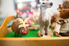 My Reindeer of choice – The Pooper (fennelouski) Tags: carlsbad california unitedstates us