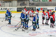 warmup (NRG SHOT) Tags: italianhockeyleague hockey icehockey hockeysughiaccio ice sport nrgshot chiavenna hcchiavenna hockeyclubchiavenna hockeylife hockeyteam hockeyplayer hockeystick action puck stick