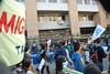 1061223-反勞基法修惡大遊行-048 (Lennon Ying-Dah Wong) Tags: 台灣 台北 勞工 工人 工會遊行 抗議 勞基法 勞動基準法 移工 外勞 taiwan taipei labor union solidarity rally protest lsa laborstandaract migrantworker laborlaws 勞動法令
