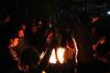 IMG_1825 (UberSteinDesign) Tags: daikaiju americanshitstorm threelinks dallas punk mosh crowdsurfing fire elbarriofamilia metal surferrock jrock bargoyles