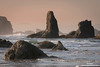 Sea Stacks at Bandon (Don Geyer) Tags: seastacksatbandonbeachatsunrise facerockstatewayside bandon oregon usa or us unitedstates pacificocean habitat environment naturalenvironment habitats environments naturalenvironments ocean oceanic sea seas oceans outdoor outside outdoors rock rocks scenic scenery scenics shore shoreline shorelines shores wild uncultivated ecology ecosystem ecosystems nature winter wintertime winters wintertimes water saltwater