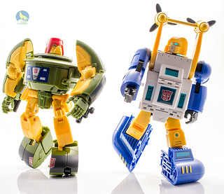 Cosmos_and_Seaspray