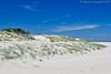 Hindmarsh Island - Murray River mouth (simone_a13) Tags: southaustralia australia fleurieupeninsula hindmarshisland dune sand bluesky murrayriver landscape