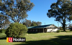14073 Guyra Road, Inverell NSW