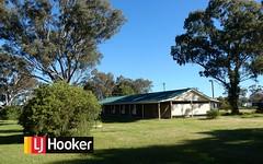 14073 Guyra Road, Inverell NSW