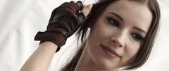 MondoCon 2017 summer _ FP5330M2 (attila.stefan) Tags: stefán attila pentax k50 samyang 85mm 2017 nyár summer budapest mondocon con cosplay anime manga magyarország hungary hungexpo girl portrait portré enjinight