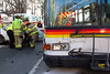 2017-12-29-rfd-wake-forest-rd-mjl-31 (Mike Legeros) Tags: mvc mva raleigh nc northcarolina carwreck accident vehicleaccident ems fire firetruck ambulance