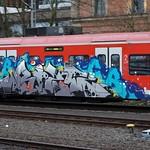 Graffiti thumbnail