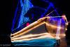 dec-0157 (epistimigallery) Tags: paros parosland paroslover parosgreece greece greek greekisland cyclades nightshoot mirror reflextion watersea sea boat mirrorimage image windmill tripod nikon3200 nikonhunt nikon sky lghts xmas christmas midnight december month shadows dark