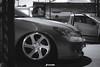 Honda Civic 3SDM   STR Monster XVII - StationFilms® (guilhermelauriano) Tags: civic 3sdm str station stationfilms films guilherme lauriano maringa