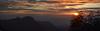 ... in the morning light ... (wolli s) Tags: batoc bromo indonesia indonesien java semeru sonnenaufgang vulcano vulkan landscape sky smoke sunrise timur volcanic volcaniclandscape volcano sukapura jawatimur id