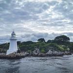lighthouse - Hells Gates thumbnail