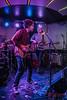 The Surreal Estate Agents (andrewfuller62) Tags: thesurrealestateagents rockroll band therepublicbar hobart gig performance concert live livemusic tasmania