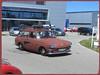 VW Typ 3 Variant (v8dub) Tags: vw typ 3 variant volkswagen type schweiz suisse switzerland langenthal german pkw voiture car wagen worldcars auto automobile automotive aircooled old oldtimer oldcar klassik classic collector