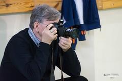"foto adam zyworonek-4778 • <a style=""font-size:0.8em;"" href=""http://www.flickr.com/photos/146179823@N02/39527733402/"" target=""_blank"">View on Flickr</a>"