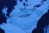 Sämtisersee (RS_1978) Tags: gewässer schnee berge sony winter sonyalpha7rii eis see acqua eau ghiaccio glace hielo ilce7rm2 ice lac lago lake montagnes mountains neige neve nieve snow wasser water озеро 湖 altstätten sanktgallen schweiz ch