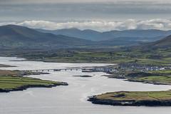 Ireland September 2016 (janeway1973) Tags: irland ireland irisch green beautiful county kerry valentia island lanndschaft landscape lake sea water see meer wasser