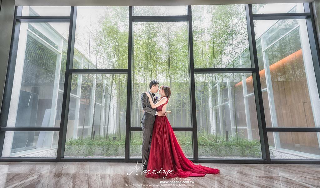 《婚禮攝影搶先看》20180107東風新意巨蛋會館婚禮攝影搶先看dna平方攝影團隊